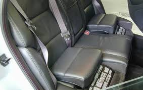 2003 volvo v70 pictures 25 photos