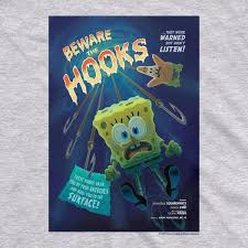 Check out other spongebob characters tier list recent rankings. Halloween Costumes Personalized Treat Bags Costume Tees More Spongebob Squarepants Shop