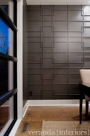 office feature wall ideas. wall detail veranda interiors altadore i office mud room stairs feature ideas f