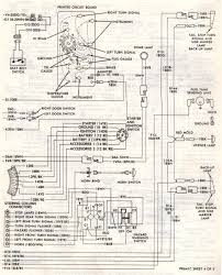 dodge wiring diagrams 1970 dodge challenger wiring diagram \u2022 free alternator warning light circuit at Gen Light Wiring