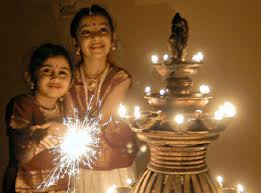 deepavali festival essay for kids words