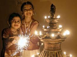 deepavali festival essay for kids words