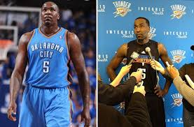 kendrick perkins weight loss. Delighful Kendrick Perk  To Kendrick Perkins Weight Loss