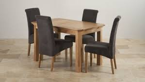dining table and chairs small. /media/gbu0/resizedcache/4ft-dining-table-sets -1464012918_7ef5a624fcbbacdf4d2efa8a0d3fff61 dining table and chairs small