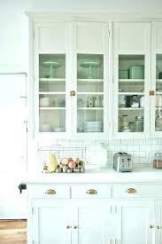 glass kitchen cabinet knobs glass kitchen cabinet knobs glass kitchen cabinet knobs and pulls glass kitchen glass kitchen cabinet knobs