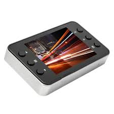 Dropshipping <b>geyiren</b> e260 car <b>obd</b> ii interface <b>hud head</b> up display ...