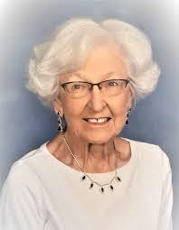 Elizabeth Smith | Obituary | Enid News and Eagle