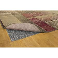 5 x 8 medium all in one rug pad