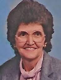 Betty Jean Fields Obituary - Visitation & Funeral Information