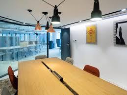Regus Corporate Office Regus 700 Nathan Road Offices Hong Kong Office Snapshots