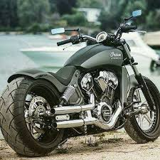 custom indian scout sports cars pinterest indian scout