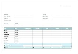 timecard hours timecard in excel with formulas in excel with formulas time