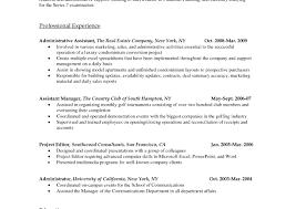 Resume Templates Spanish Unbelievable Resumete In Spanish Cv Sample Word Why Is My Resume 15