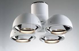 ceiling awesome modern flush mount ceiling light awesome designer ceiling lights image of elegant modern