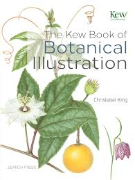 the kew book of botanical ilration pre order now available mid august kew gardens