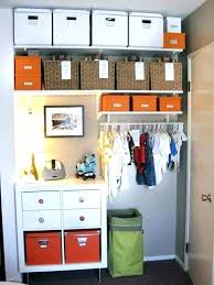 turn closet home office. Closet Office Storage Home File Small Ideas . Turn