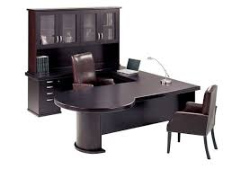 pictures of office furniture. pictures of office furniture y