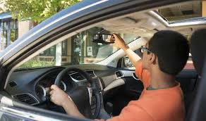 How To Properly Log Your Behind The Wheel Training Hours In Texas    Drive-Safely.net