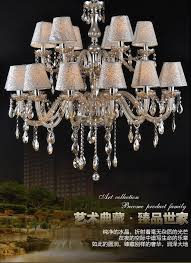 european cognac color crystal chandelier staircase lobby room villa large chandelier 18 arms luxury crystal light chandelier