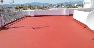 Pintura Antigoteras Transitable Caucho Antigoteras Blatem PisablePintura Impermeabilizar Terraza Transitable