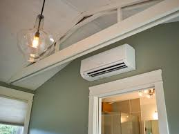 air conditioning options. air conditioning options for older homes r