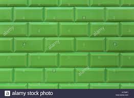 bathroom tiles background. Fine Background Old Green Ceramic Azulejos  Tiles From Lisbon U0027bathroomu0027 Style Stock  Image Inside Bathroom Tiles Background