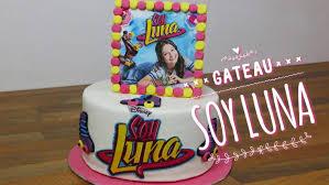 G Teau Soy Luna Disney Enjoyphoenix Youtube