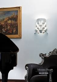 andrei studio italia design andei studio italia design