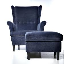 ikea wingback chair intended for wing back chairs grey velvet prepare 9