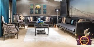 Dark Furniture Interior Design Dark Furniture Designs