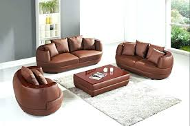 couch designs wooden modern wooden sofa designs modern couch design contemporary sectional sofa set red wood
