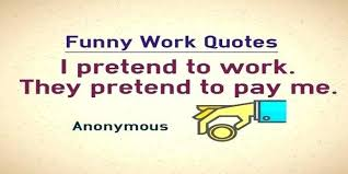 Funny Quotes About Work Stress Unique Funny Work Quotes Funny Quotes About Work Stress And Best Funny Work