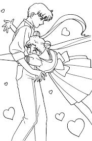 Couples015 Jpg 1200 1830 Sailor Moon