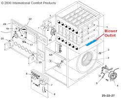 farmall h wiring diagram solidfonts farmall model a wiring diagram schematics and diagrams