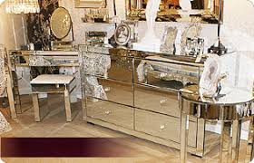 mirror design ideas panel includes mirrored bedroom furniture uk crystal tufting accents storage finished french bedrooms mirrored furniture
