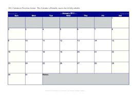 Office 2013 Word Templates Monthly Calendar Template Word Ms 2013 Microsoft Office Ustam Co