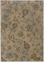 sphinx by oriental weavers area rugs chloe rug 3818d blue transitional rugs area rugs by style free at powererusa com