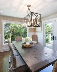 dining room flush mount dining room light popular crystal chandelier mini chandeliers for licious lights semi