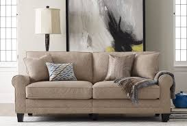 most comfortable couches. Most Comfortable Couch From Serta Couches M