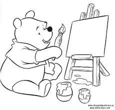 Giochi Da Colorare Per Bambini Gratis Fredrotgans