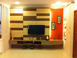 tv room lighting ideas. Modern Wall Mounted TV Shelves With Recessed Lighting Ideas For Small Family Room Decorating Tv