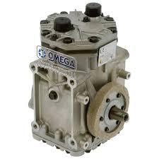 york 210 compressor for sale. york style ac compressor et210l aftermarket 210 for sale