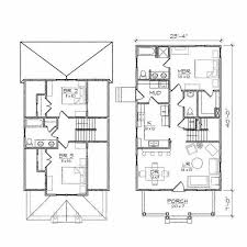 clever small house plans home design best 2018