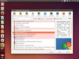 How To Run Windows Software In Linux Everything You Need To Know