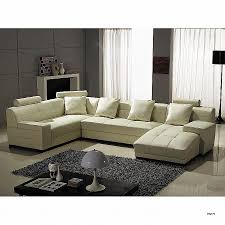 furniture el paso tx. Plain Paso El Paso Tx Sectional Sofas Throughout Most Recently Released Office  Furniture Furniture And A