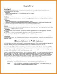 9 Job Resumes Objective Writing A Memo Resume Objectives Customer