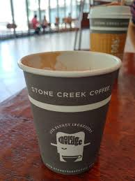 stone creek coffee 43 photos 36 reviews coffee tea 275 w wisconsin ave downtown milwaukee wi phone number menu yelp