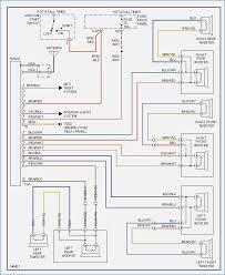 vw monsoon radio wiring diagram lovely 2001 vw jetta radio wiring 2002 jetta radio wiring diagram vw monsoon radio wiring diagram lovely 2001 vw jetta radio wiring diagram banksbankingfo