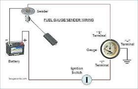 yamaha gas guage wiring wiring diagram mega aztek gas gauge wiring diagram wiring diagram paper wiring boat gauges diagram wiring diagram aztek gas