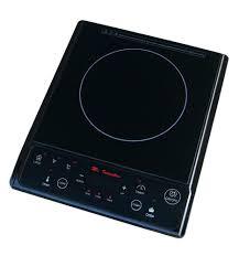 home design 2 burner electric cooktop unique surya max max2blk 2 burner glass
